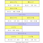 49D4E04D-4F29-41ED-933D-CFB0C9F5DA88