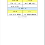 507889C3-BD1A-456F-8010-EC8579A2141E