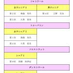 62CF56CC-FE12-42FE-9BC1-D820A037E07E